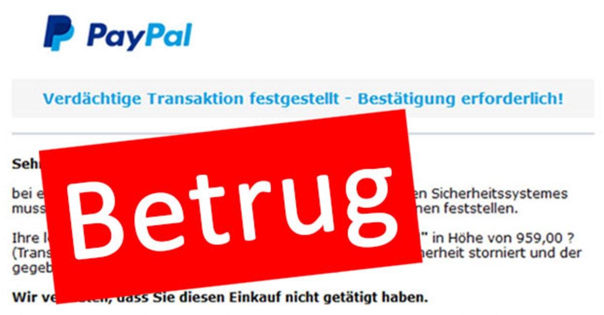 Mediamarkt Paypal
