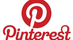 Bei Pinterest anmelden geht einfach, schnell & bringt viel Spaß!