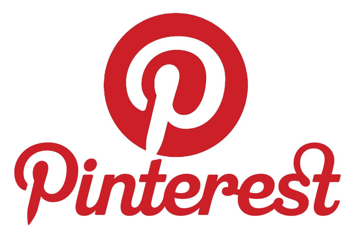 Pinterest Ohne Anmeldung Nutzen So Klappt Es Giga