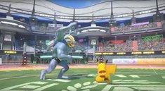 Pokémon Tekken: Alle Kampf-Pokémon in der Übersicht