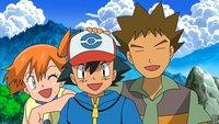 Pokémon (Anime): Handlung, Stream, Episodenguide & Infos zur Serie