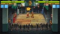 Punch Club: Cheats und Trainer für die Boxsimulation