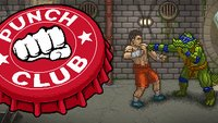 Punch Club: Easter Eggs und Anspielungen in der 8-bit-Simulation