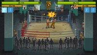 Punch Club: Alle Erfolge und Achievements - Leitfaden und Tipps für 100%