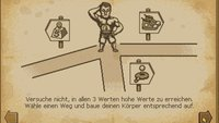 Punch Club: Kampfstile im Detail erklärt