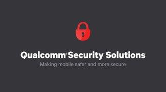 Qualcomm-Chips mit SafeSwitch: Fernzugriff, Ortung und Sperrung bei Diebstahl