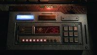 Resident Evil Zero HD: Zug-Code - so findet ihr die richtige Kombination