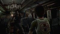 Resident Evil Zero HD: Essentielle Tipps zum Old-School-Survival-Horror