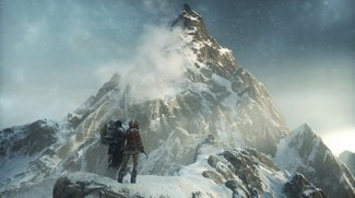 Rise of the Tomb Raider: Tipps und Tricks für Abenteurer im Einsteiger-Guide