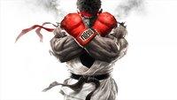 Street Fighter 5: Serverprobleme behoben - aber die Arbeit ist noch nicht vorbei