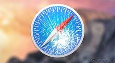 Safari-Probleme: Tipps, wenn der Browser nicht funktioniert oder langsam ist (iPhone, iPad, Mac)
