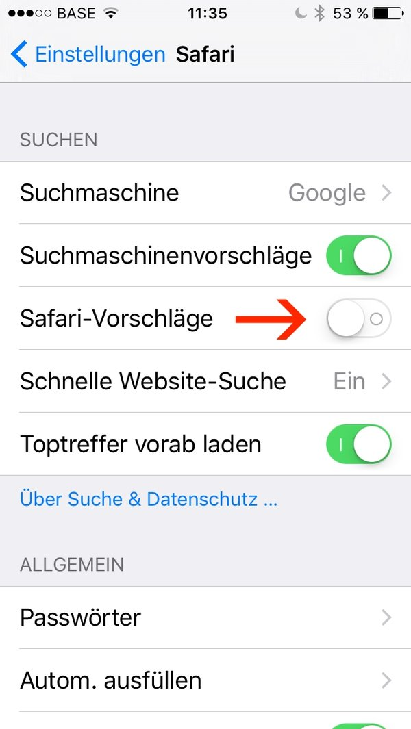 safari_ios