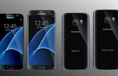 Samsung Galaxy S7 edge/Plus:...