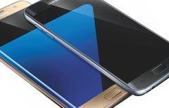 Samsung Galaxy S7:...