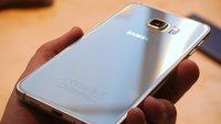 Samsung Galaxy S7 könnte günstiger werden als Galaxy S6