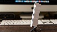 SanDisk Mem Card Reader: Speicherkartenleser mit USB 3.0 im Test