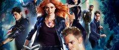 Shadowhunters: Staffel 4 ausgeschlossen – Hintergründe zum vorgezogenen Finale