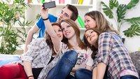 Neue Freunde finden: Apps, Foren & Tipps für`s analoge Leben