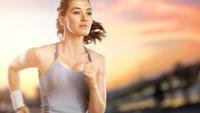 Gutscheine von PUMA: Sparen beim Kauf - Auspowern beim Sport!