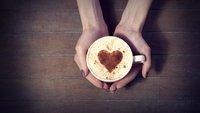Nespresso entkalken & die Lebensdauer der Maschine verlängern