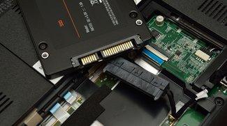SSD kaufen: Tipps und was sollte man beachten?