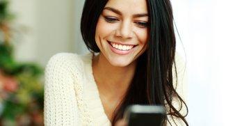 Telekom-Netz: 1 GB Internet- und Telefonie-Flat für nur 15,90 Euro im Monat