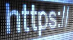 Was ist AdFly? Kurz-URLs selbst erstellen & erkennen