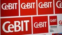 CeBIT 2016: Freikarten, Tickets und Termin