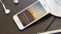 Instagram: 2 Accounts mit einem Smartphone nutzen – geht das?