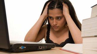 Essay schreiben: Anleitung, Tipps & Beispiele