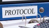 Ergebnisprotokoll schreiben: Vorlage & ultimativ einfache Anleitung