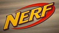 Nerf-Gun kaufen: Das sollte man beachten