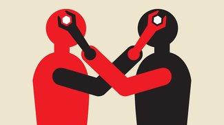Menschen manipulieren: Jeder macht es & so klappt`s auch bei euch!