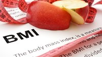 Body-Mass-Index: BMI errechnen & Ergebnis sinnvoll einordnen