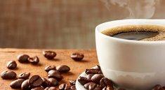Kaffee gesund oder ungesund? 5 Gründe für entspannten Kaffeegenuss
