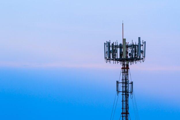 LTE-Tarife: Die besten Angebote im Vergleich