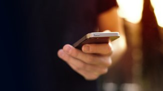 """""""E-Mail konnte nicht bewegt werden"""": Fehler bei iPhone und iPad beheben"""