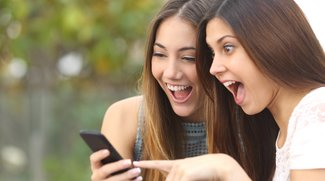 Tarif-Tipp: Telekom-Netz mit 300 MB Internet-Volumen und 100 Freiminuten für 2,95 Euro im Monat