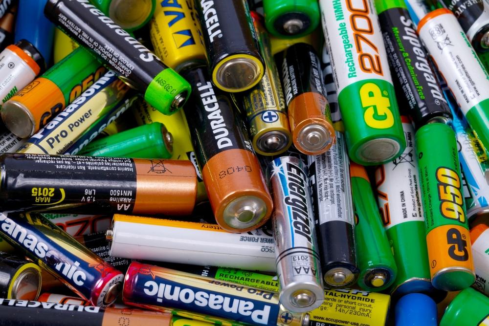 batterie wechseln tiptoi