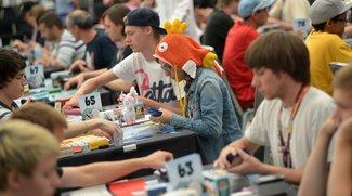 Pokémon Karten verkaufen: Wie es geht & was es bringt