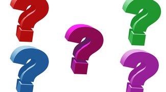 Schaltjahr 2016: Warum gibt es heute am 29. Februar einen Schalttag?