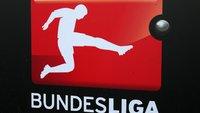 Zum Rückrundenstart: Sky-Abo mit Bundesliga-Paket für 19,99€