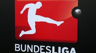 Zum Rückrundenstart: Sky-Abo mit Bundesliga-Paket für 19,99&nbsp&#x3B;€