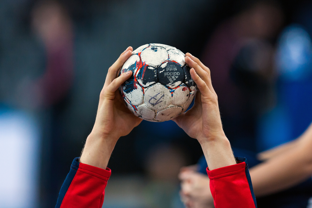 handball em frankreich spanien live stream