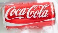 Coca-Cola: Eisbär-Werbung 2016 - Video, Lied und so kann man gewinnen