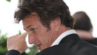 Sean Penn & El Chapo: Der Film seines Lebens - 5 Fakten zum Drogen-König