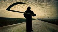 Wer hat Angst vorm schwarzen Mann: Herkunft & Alternativen
