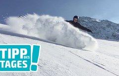 Ski-Apps für das iPhone:...