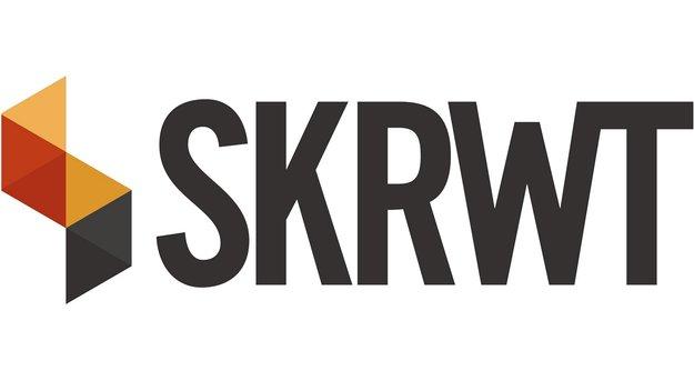 Mächtige Foto-App SKRWT mit Perspektivkorrektur jetzt auch für Android