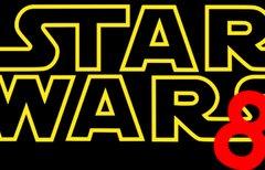 Star Wars 8: Gegen alle Regeln...